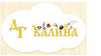 ДГ Калина - ДГ Калина - Дупница